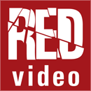 REDvideo